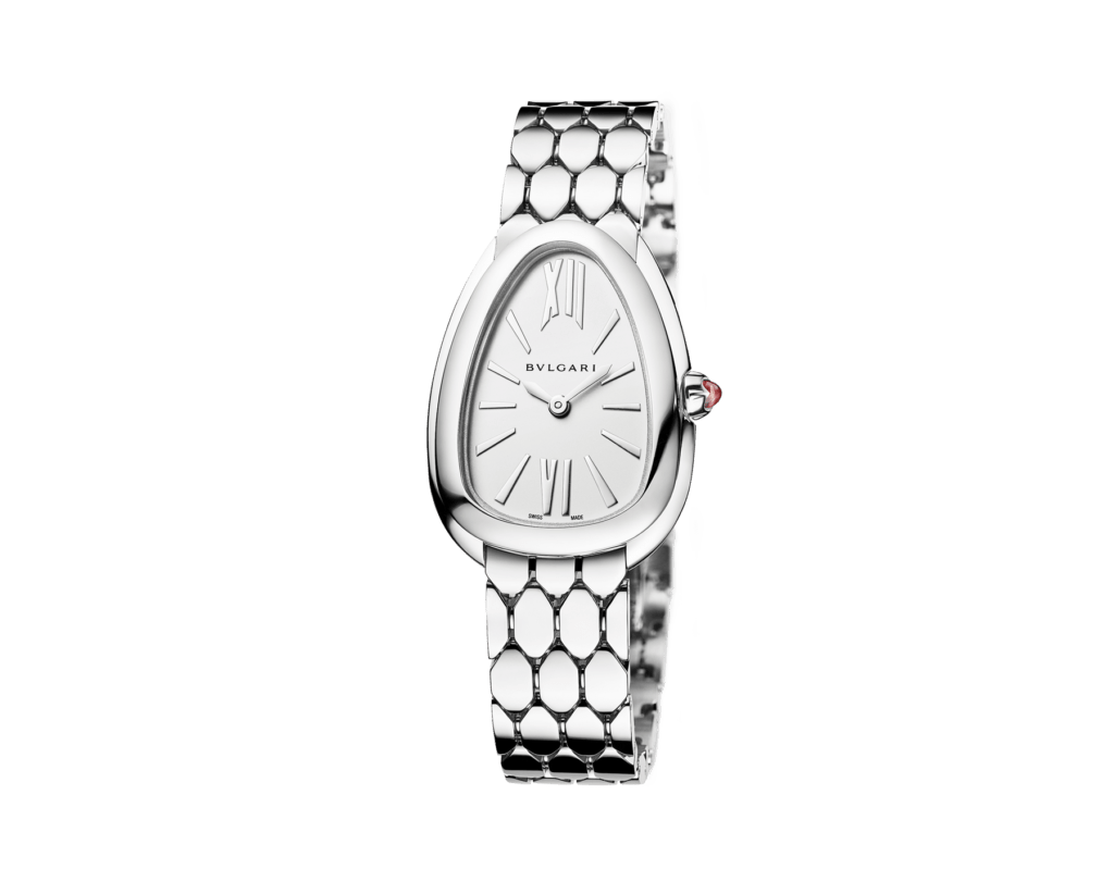 Italian made watches