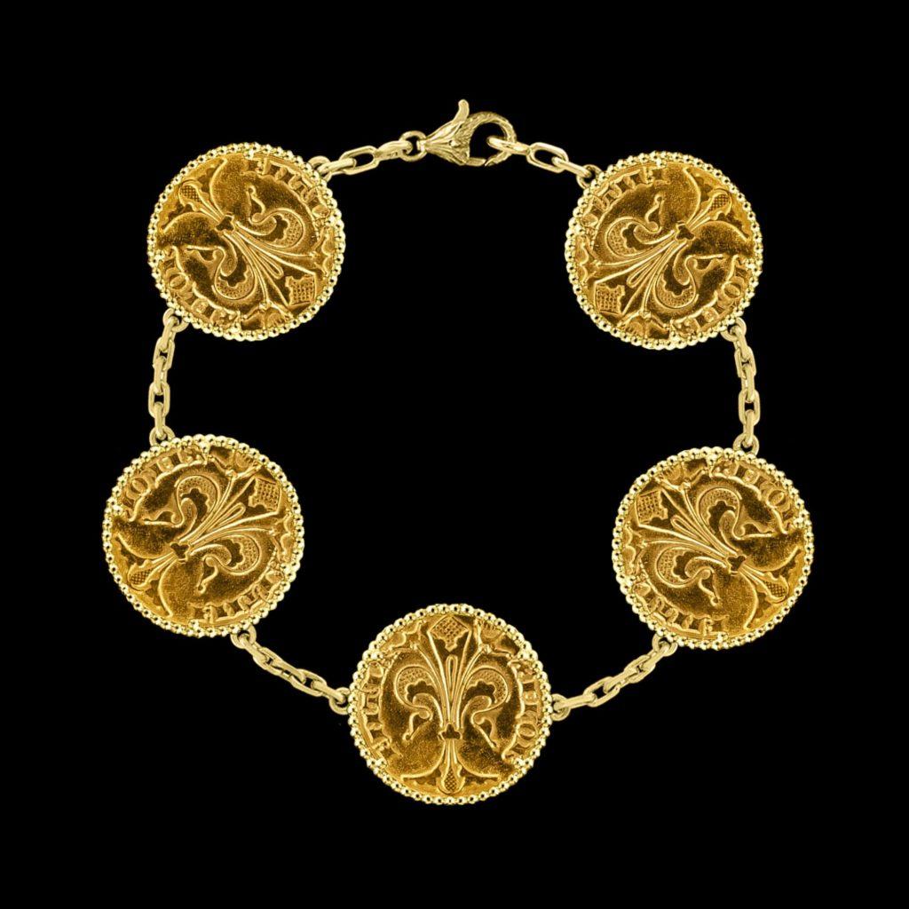 Designer Jewelry Torrini