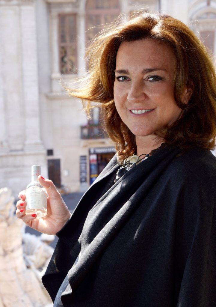 Laura Tonnato