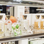 Perfume for women: Unique concepts of perfume scents made in Italy - L'Olfattorio in Rome and beyond