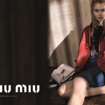 Miu Miu Designer Brand - The Prada's little Sister 2021 Shoe Collection Revealed