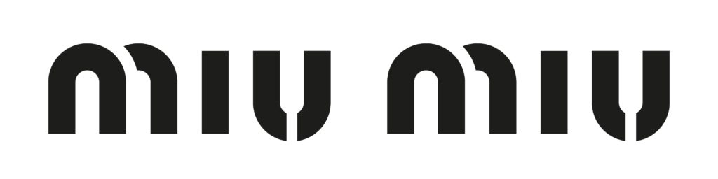 Miu Miu SpringCollection 2021