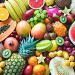 Natural Cosmetics: Cosmetics Made At Home – DIY Cosmetics Recipes Part II