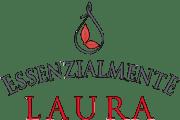 Laura Tonnato brand logo