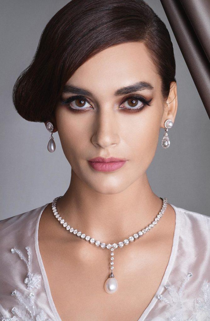 Italian Pearls