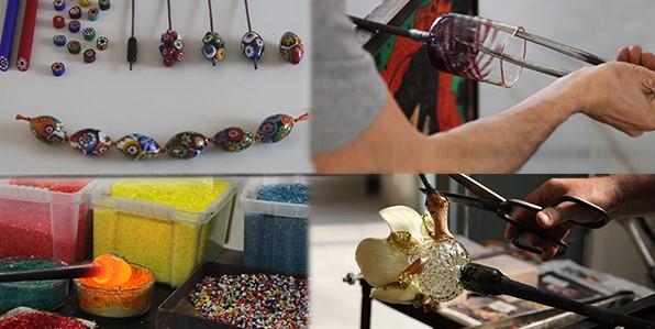 Contemporary Jewelry Venice