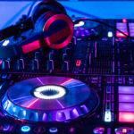The best Italian DJs between 2010 to 2021