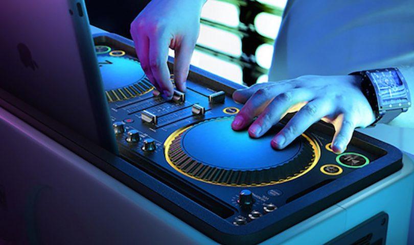 best Italian DJs in the 2000s