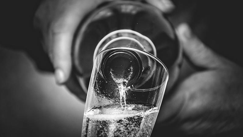 Prosecco, Italy's Sparkling Wine