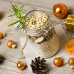 Pinoli - Pine Nuts