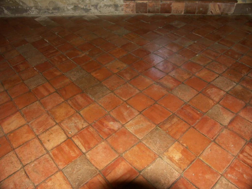 Italian Tiles And Decorative Floors