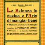 Famous Italian Cookbooks