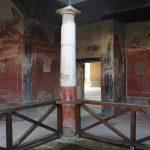 Italian Art: Restoring Ancient Stabiae