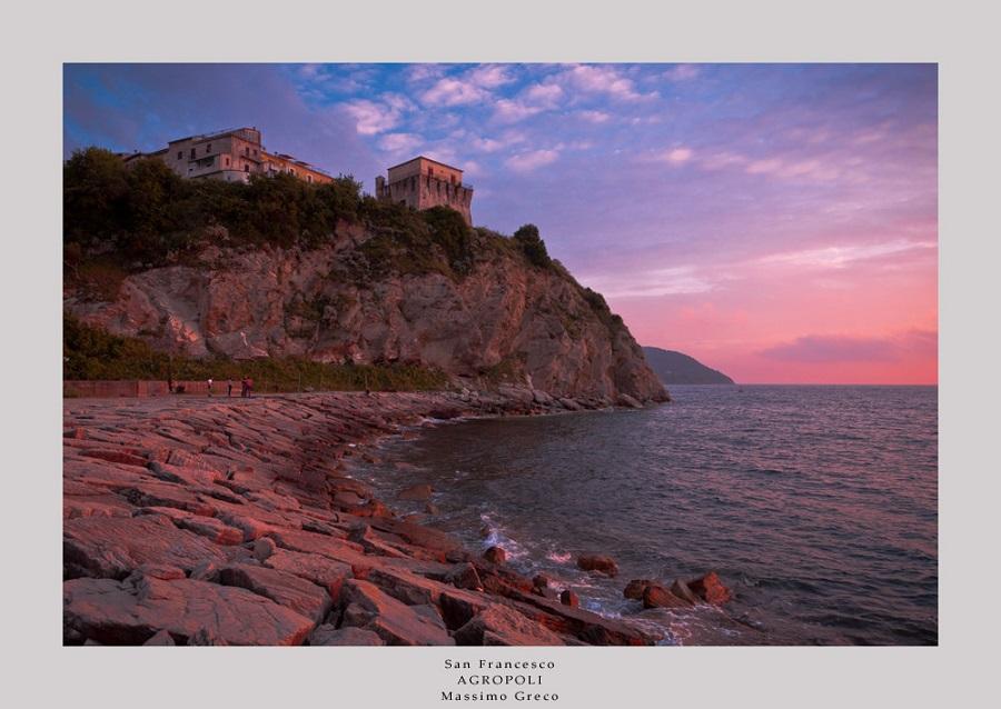 Italian National Parks  I