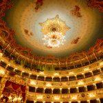 Top Opera Houses