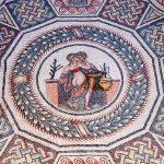 Mosaic Technique