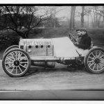 Italian Cars History 1