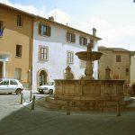 italian castles for sale