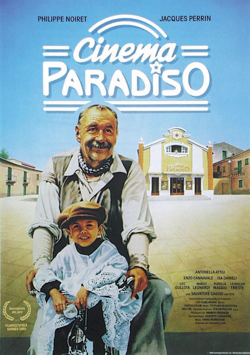 5 best italian movies