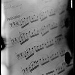 Italian Classical Music