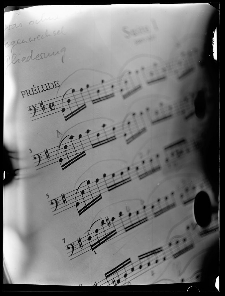 classical music italian