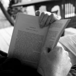 Ten Italian books to read this Summer