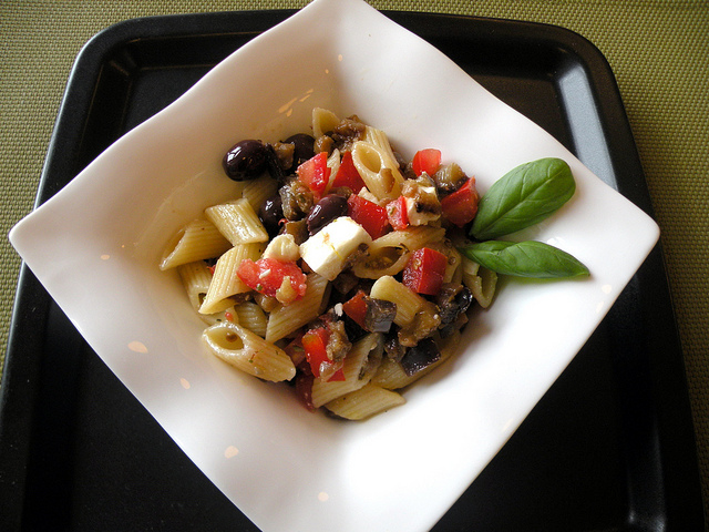 italian diet