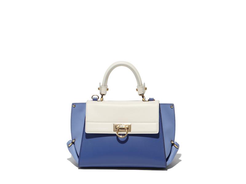 History Of Designer Handbags