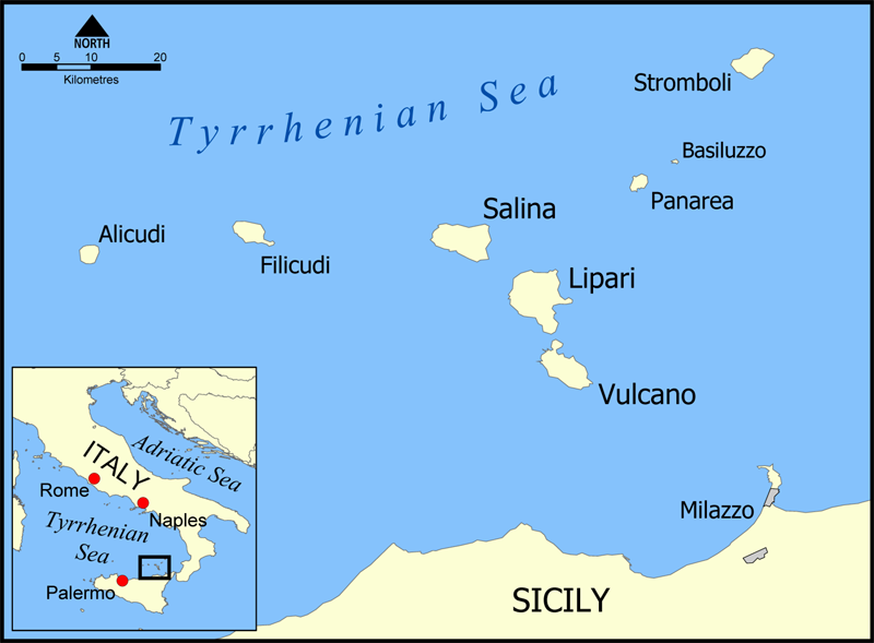 [Image: Aeolian_Islands_map.png]