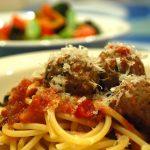 The oldest Italian restaurants in the US