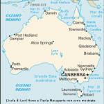 italians in australia
