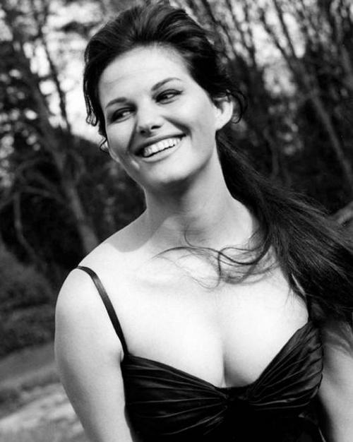 Claudia_Cardinale