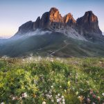 Dolomiti Bellunesi National Park