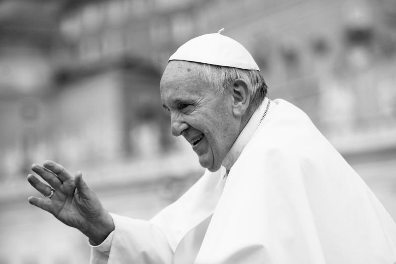 Religion in Italy