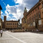 All About Bologna