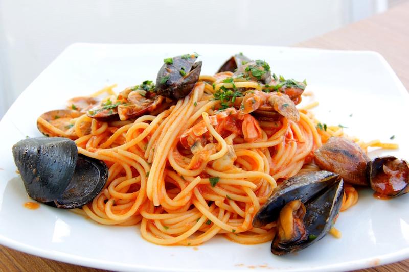 Piatti Food