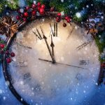 Holiday celebrations, customs and traditions