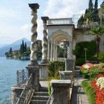 Discover Lake Como with Life in Italy