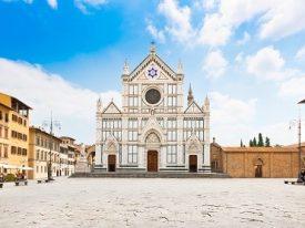 Firenze - Florence, Tuscany