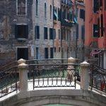 Venice (Venezia) Italy