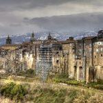 Benevento - One of Campania's Secrets