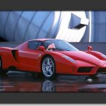 Ferrari: A Brief History of the Marque
