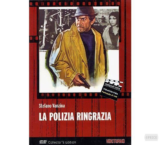 italian b movies