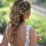 Get the perfect bridal hair