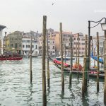 Best Blogs about Italy