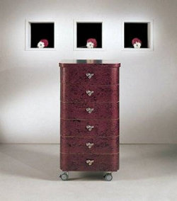 chest drawers italy italian