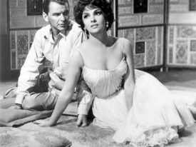 Italian-American Actors