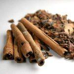 Aphrodisiac Herbs Part II