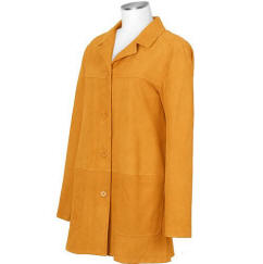 Forzieri Trench Coat