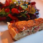 Venetian Country Terrine